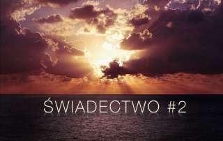 Świadectwo #2 - O wąskiej ścieżce i przewodniku duchowym (moje nawrócenie)