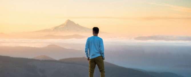 Modlitwa uwielbienia - obrazek