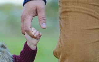 Modlitwa o uwolnienie - Panie, daj nam siłę, odwagę i mądrość, abyśmy wybrali Ciebie, a porzucili nas samych!