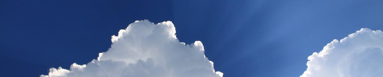 Zapiski z zielonego zeszytu - Radość, spokój, miłosierdzie, które przekracza wszelkie poznanie :-)