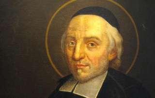 św. Jan Eudes