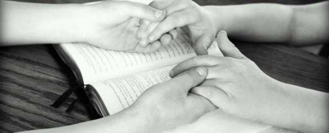 Modlitwa dziękczynna -Błogosławiony Ojcze, dziękuję Ci, za każdą sekundę mojego życia (Modlitwa uwielbienia, modlitwa błagalna)