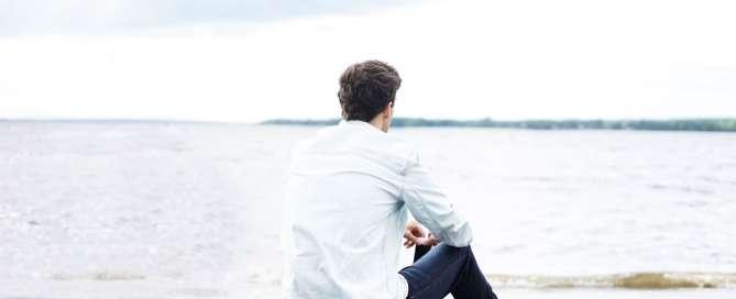Modlitwa uwielbienia, Akt oddania swojego życia Bogu