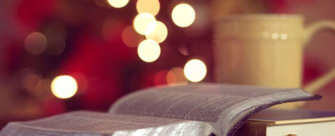 Modlitwa uwielbienia - Wypełnij nas sobą tak abyś został tylko Ty!