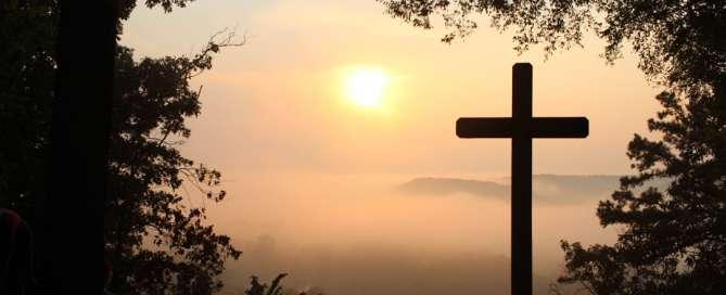 Sprawiedliwy Ojcze Ty jesteś światłem które uwalnia nas z ciemności grzechu