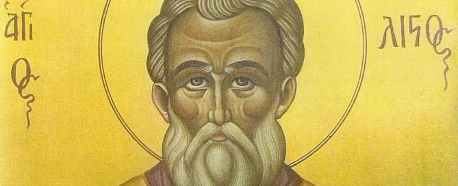 Kalikst, Centurie (Sto rozdziałów), Filokalia, teksty o modlitwie serca