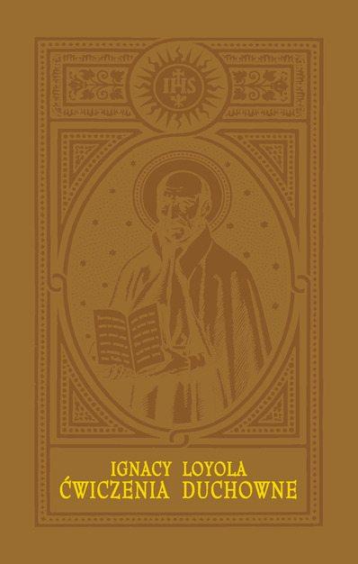 Ćwiczenia duchowe (św. Ignacy Loyola)