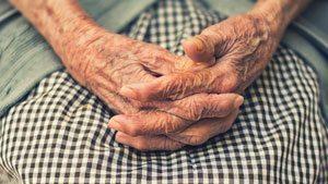 Modlitwa uwielbienia - Błogosławiony Ojcze, w Twoich rękach jest cała moja mądrość!