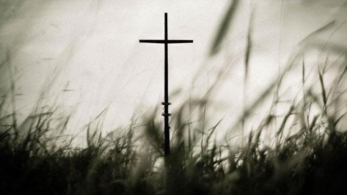 Modlitwa - Błogosławiony Ojcze, spraw, bym nigdy nie uwierzył, że cokolwiek może oddzielić mnie od Twojej miłości