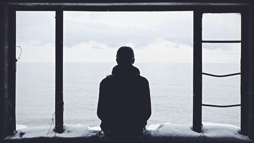 Modlitwa - Miłosierny Ojcze, jak wielka jest siła Twojej miłości!