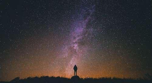 Modlitwa uwielbienia - Sprawiedliwy Panie, wychwalam Twoje święte Imię!
