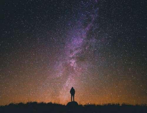 Modlitwa uwielbienia – Sprawiedliwy Panie, wychwalam Twoje święte Imię!