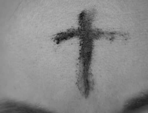 Modlitwa na Wielki Post – Ukochany Ojcze, nie zostawiam nic dla siebie
