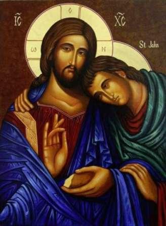 Dzień po dniu z Ewangelią wg św. Jana