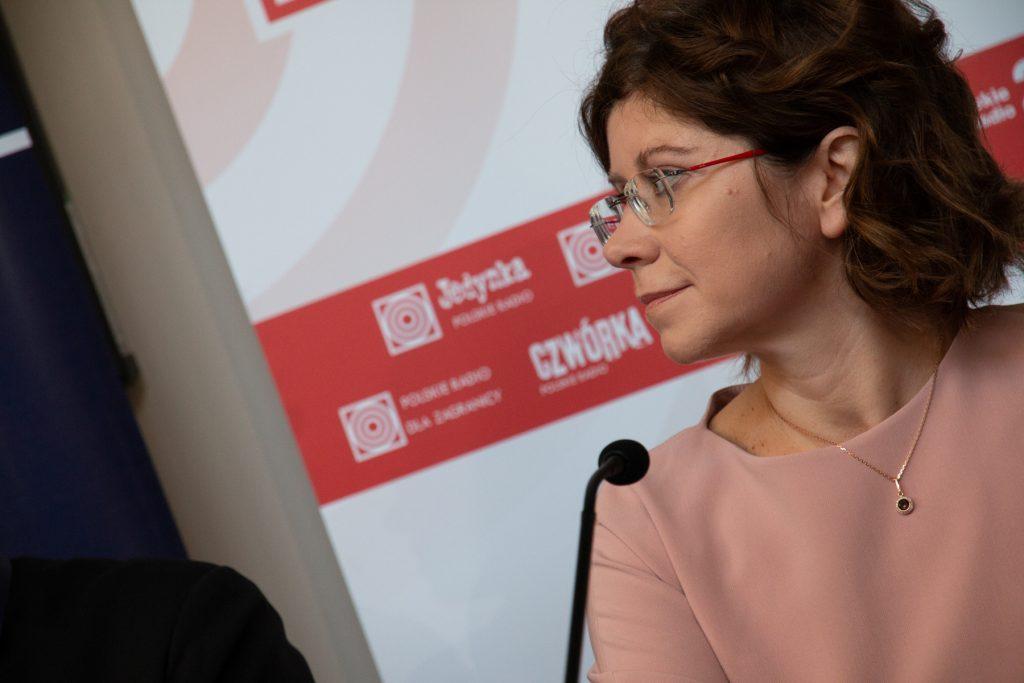 Fot. Paweł Żulewski / KAI