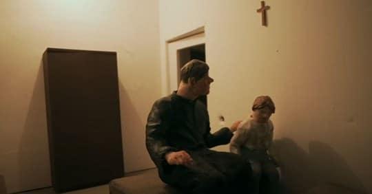 Materiały na następujące tematy: Pedofilia w Kościele Katolickim, odwołanie bp. Janiaka, zaniedbania bp. Janiaka