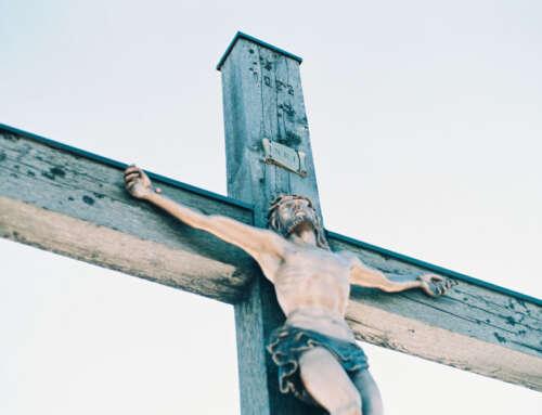 Życie dobrego duchownego; O naśladowaniu Chrystusa