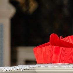 """Raport McCarricka - Komentarz do """"sensacyjnych"""" zarzutów medialnych wobec Kardynała Dziwisza - Tuszowanie pedofilii w Kościele Katolickim"""