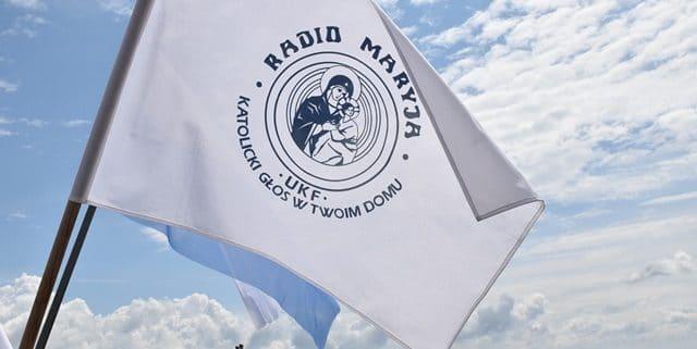 OŚWIADCZENIE DYREKTORA RADIA MARYJA, O.TADEUSZA RYDZYKA CSSR W ZWIĄZKU Z WYPOWIEDZIĄ 5 GRUDNIA 2020 R. - Pedofilia w Kościele Katolickim