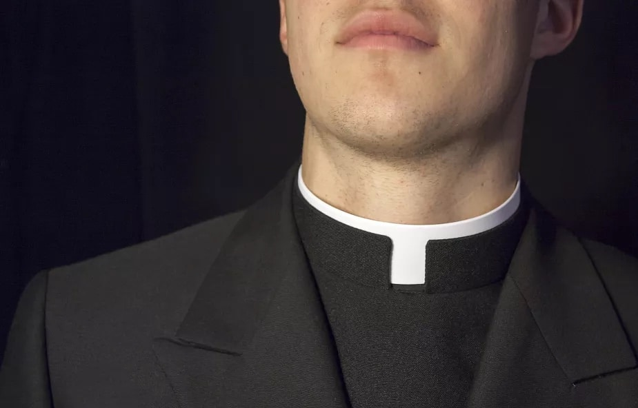 Sąd Apelacyjny w Gdańsku: diecezje zapłacą 300 tys. zł ofierze pedofilii w Kościele - Pedofilia w Kościele Katolickim