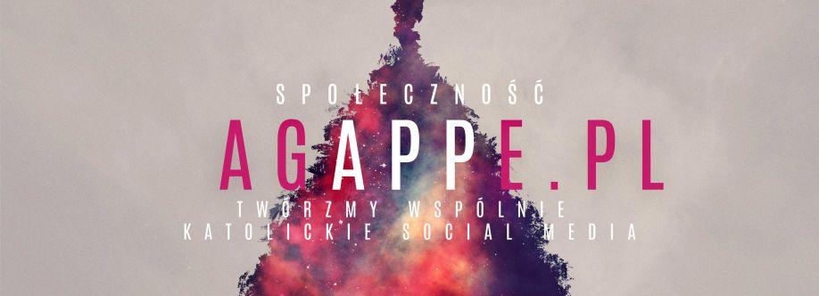 Agappe.pl - reklama